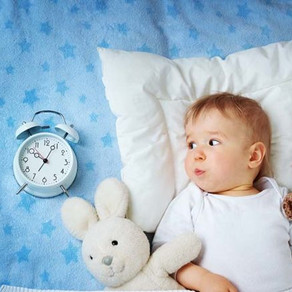 How to Get Ready For Daylight Saving