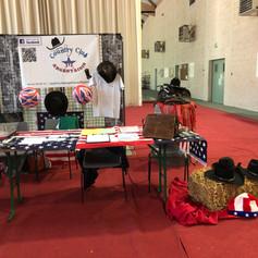 Forum des associations Argentat sur Dordogne