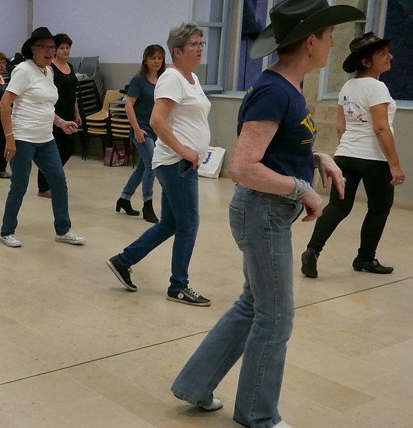 cours de danse 16-09-19 -2.jpg