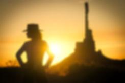 coucher_de_soleil_désert.jpg