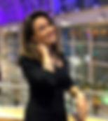 Marina_Shumaieva_headshot_square.jpg