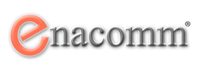ENACOMM_RGB (1).png