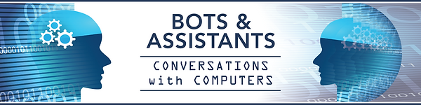 Amie-Bots-Assistants-V1.png