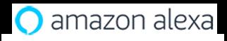 amazonalexa250_2.png