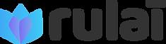 Rulai Logo-300-ppi.png