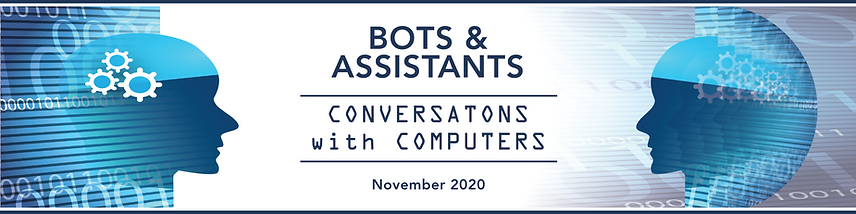 Amie-Bots-Assistants-01.png