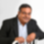 bhagvan_kommadi_prof.png
