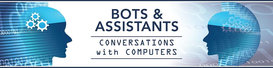 Amie-Bots-Assistants-V1.png