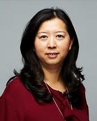 Yi Zhang.png