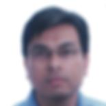 Saurav-Chatterjee.png