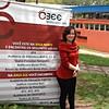 IV Congresso Brasileiro de Educação Especial - UFSCar