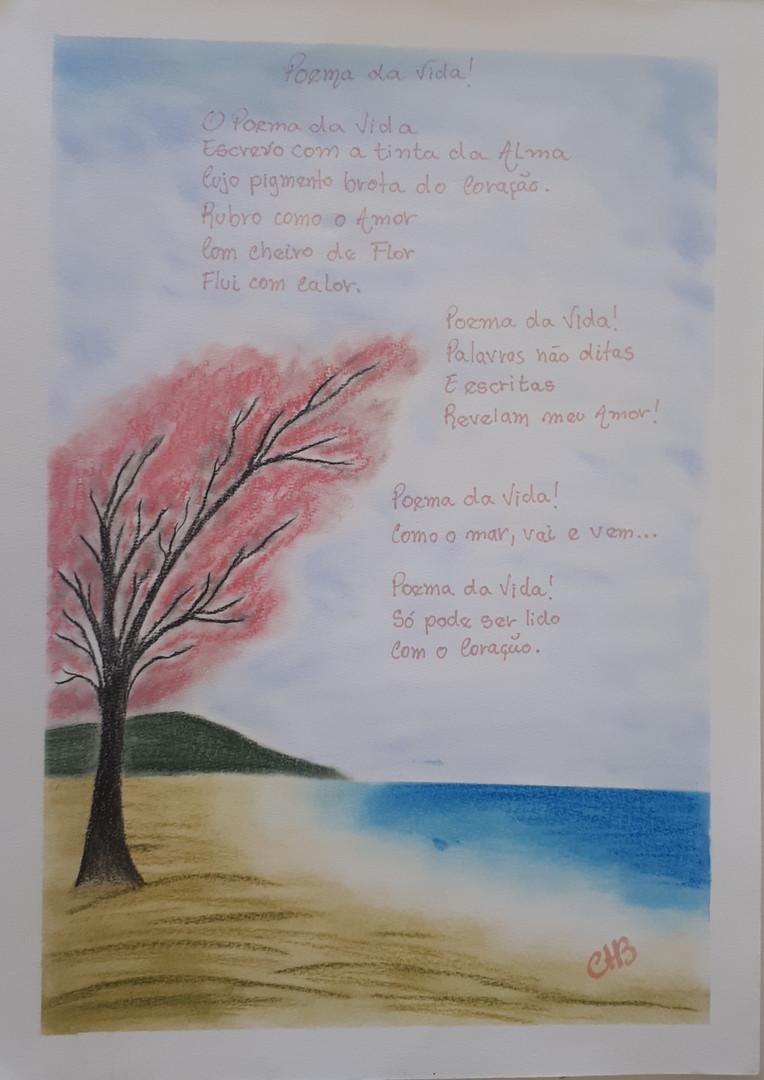 Poema da Vida