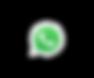 WhatsApp_Logo_lemoszanini.png