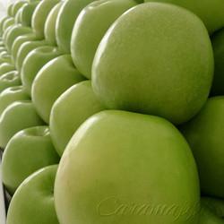 applesgreens