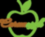 Caramapple_Logo-01.png