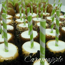 caramallowsapples2
