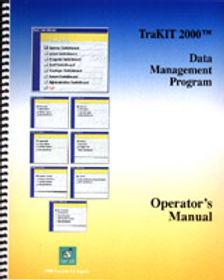 trakit manual.jpg