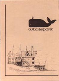 whaleport.jpg