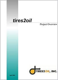 t20 cover.jpg