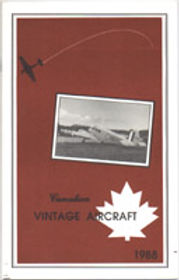 vintage ac.jpg