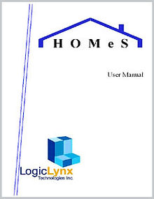 Homes User.jpg