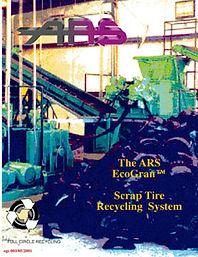 EcoGran SYSTEM COVER2.jpg