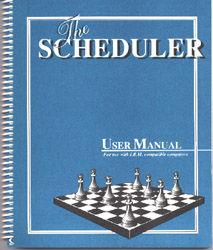 scheduler manual.jpg