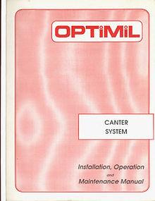 optimil manual.jpg