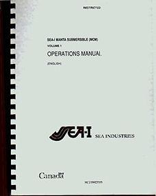 manta manual.jpg