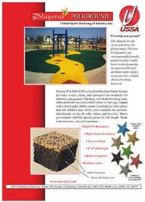 playgroundsthumb2.jpg