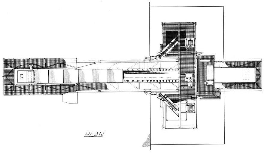 shiploaderplan.jpg