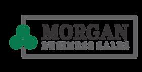Morgan Business (transparent).png