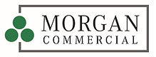 MORGAN COMMERCIAL LOGO cropped.pub.jpg