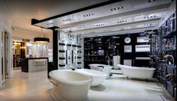 Bathroom Business
