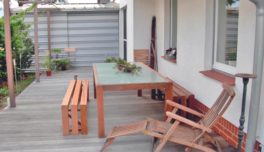 Terrasse1.jpg