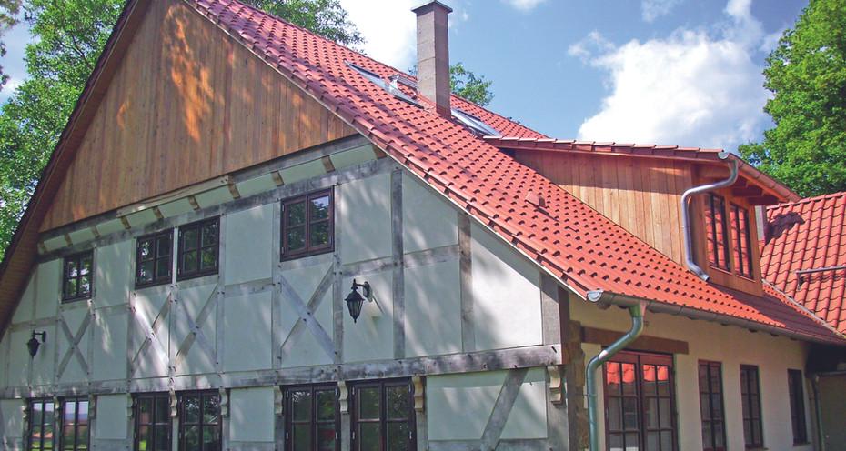 Steildach2.jpg