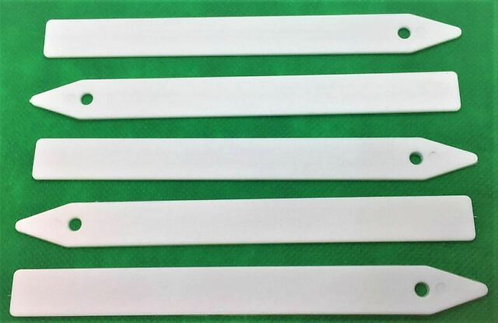 PLANT LABELS X 50 PCS