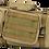 Thumbnail: F-TAC Bag