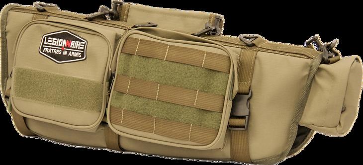 F-TAC Bag