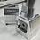 Thumbnail: Area 419 Improved Billet Adjustable Base for AutoTrickler V2 / V3