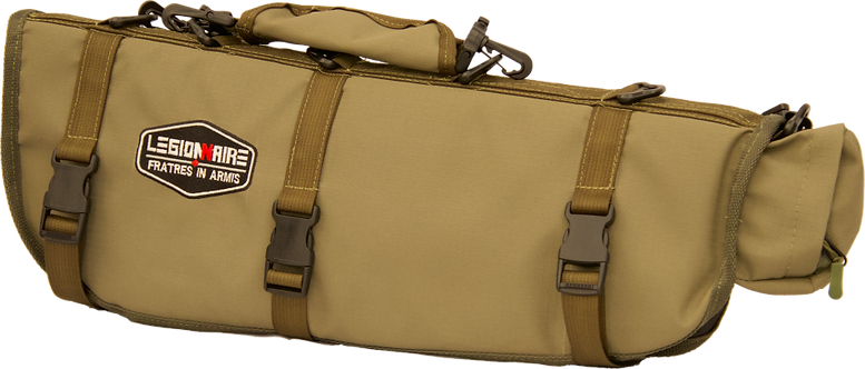FTR Bag