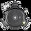 Thumbnail: Leofoto Summit LM-363C Carbon Fiber Tripod