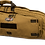 Thumbnail: Legionnaire DRAG BAG