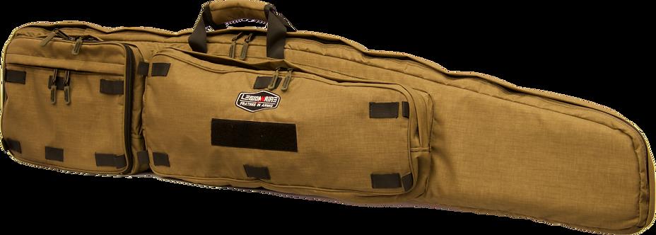Legionnaire DRAG BAG