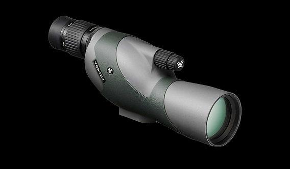 Vortex Razor 11-33X50 HD