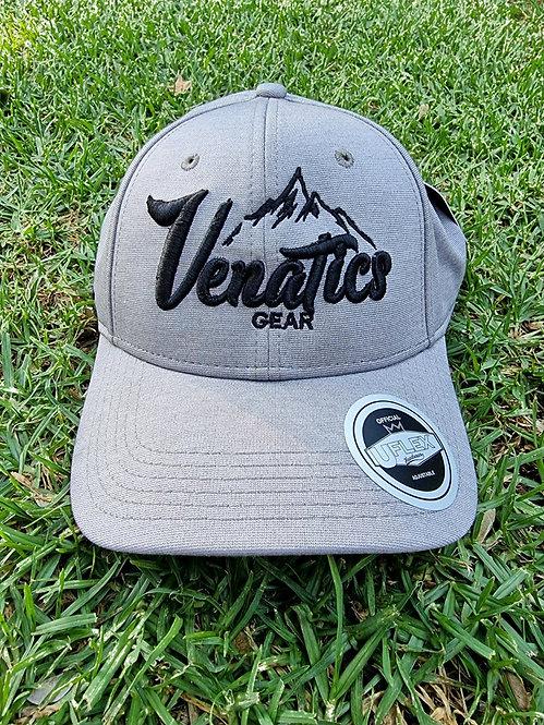 Venatics Gear Caps