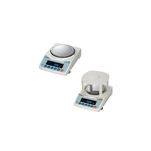 A&D Precision Balance FX-120i Series Scale