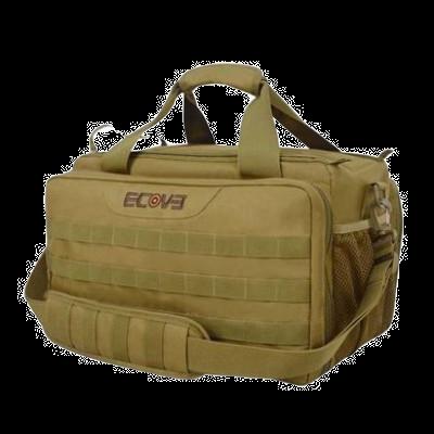 ECOEVO PRO RANGE BAG