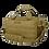 Thumbnail: ECOEVO PRO RANGE BAG