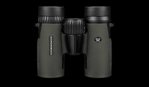 Vortex Diamondback 8x32 HD